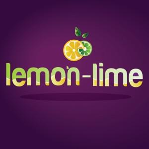 lemonlimepurp